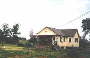 Rent-A-Ranch